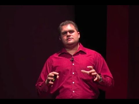 Decoding the Brain: The Unlimited Possibility of BCI | Zag ElSayed | TEDxVermilionStreet