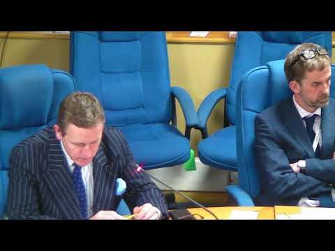 BasingstokeGov 25/01/2018 Economic, Planning and Housing Committee
