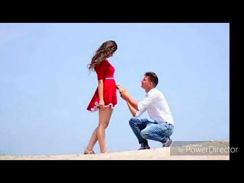 ❤Are Hamar Lilawati❤ Superhit Nagpuri Song 2017 ||1080p||
