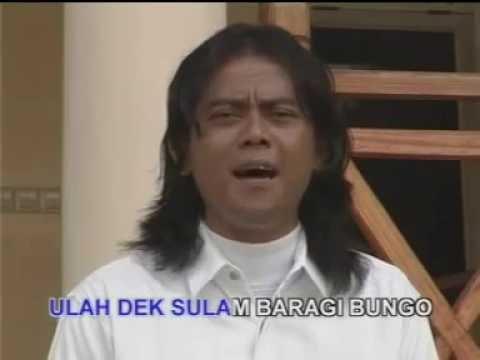 Manyuruak Dilalang Sahalai - Ucok sumbara , Nedi gampo , Alm Edi morgen