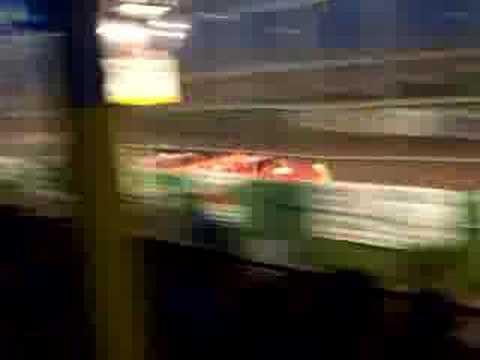 Superior Speedway WDRL Fast Dash