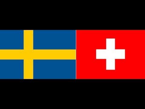 PES6 Greece World Cup 2014 Qualifier - Sweden vs Switzerland