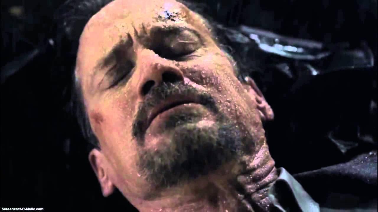 Download God's Not Dead   Car Scene Kevin Sorbo Dies