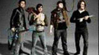 Timbaland Presents Fall Out Boy - One And Only (Audio with Lyrics)
