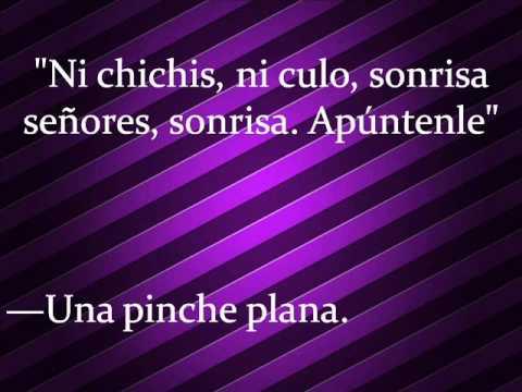 Frases Bien Matonas Cabronas 10 By Frases Bien Matonas