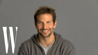 Baixar Bradley Cooper on Why His McDonald's Birthday Was His Favorite | Birthday Stories | W Magazine