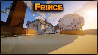 Fringe trailer(download)