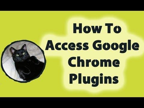 how-to-access-google-chrome-plugins