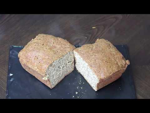 la-meilleure-recette-de-pain-keto