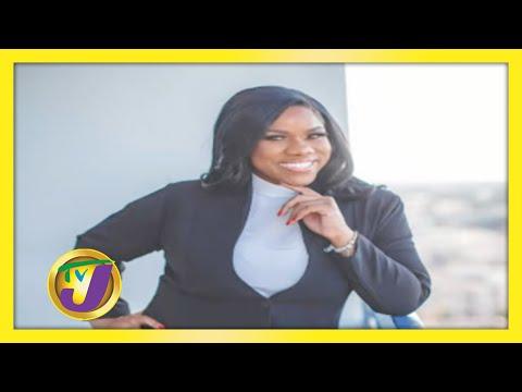 Jamaican Miss Kitty's Secrets to Success | TVJ Smile Jamaica