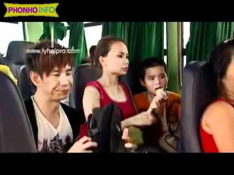 (Phần 6) Tron Doi Ben Em (Phien Ban Moi) - Ly Hai (2011)xuanloc.flv