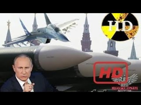 Nuclear Weapons Documentary What Russian nuclear news : The Biggest Nuclear Weapon Ever