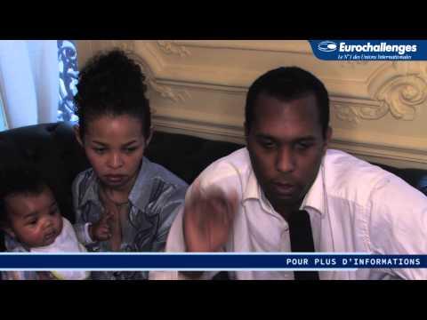 Mauvais Choix! -Madagascar #1de YouTube · Durée:  19 minutes