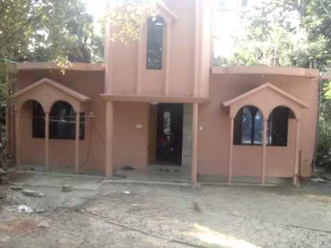 my hom chittagong