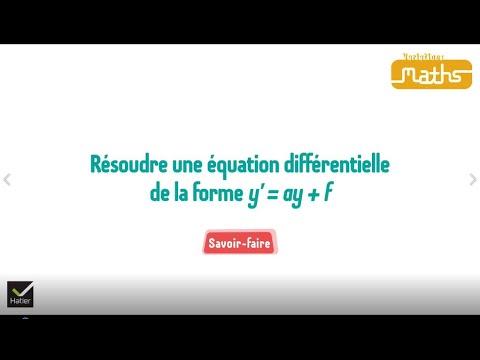 Maths Tle :