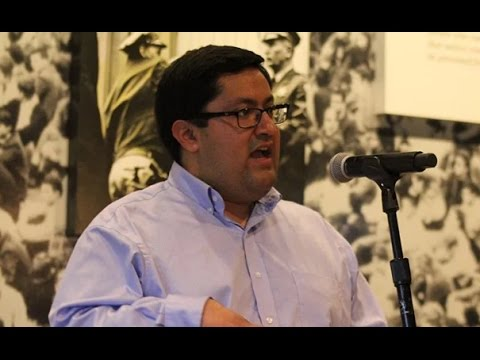 Berkeley mayor connected to antifa youtube berkeley mayor connected to antifa sciox Gallery