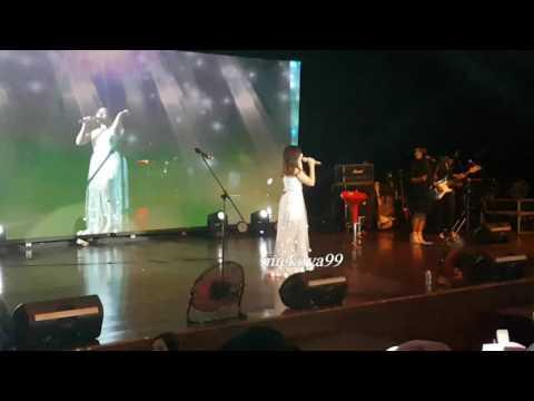 18122016 Sebastian Part 1 @ Mini Concert Prilly Latuconsina