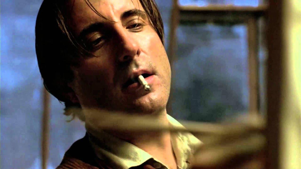 Jeanne Modigliani: Modigliani Trailer