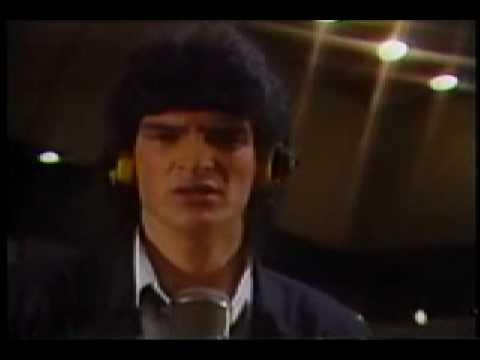 Esta Cobardia - Ricardo Arjona 1985