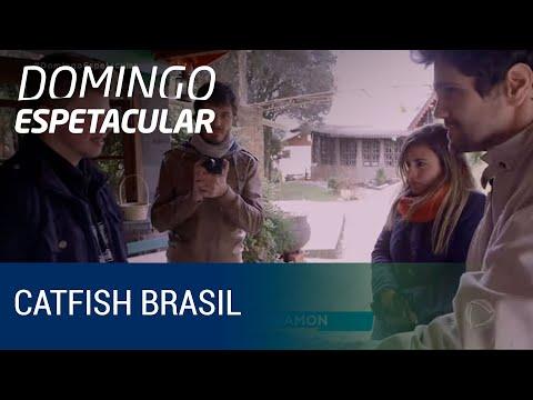 Catfish: Jovem Recebe Ajuda Para Encontrar O Namorado Virtual Desaparecido