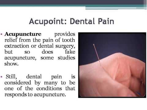 Alternative Medical Council Calcutta provides a Healthcare Course on Acupuncture