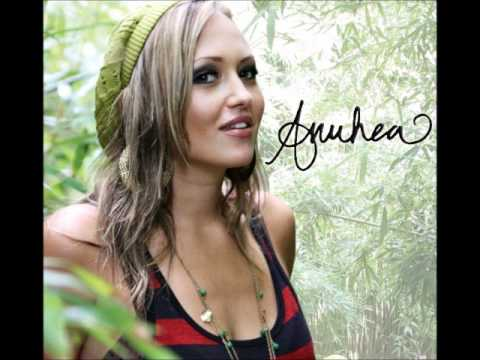 Anuhea - Big Deal