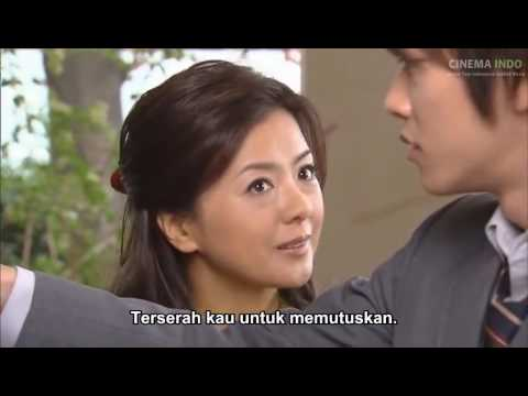Japan's drama Q10 Eps 5
