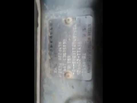 регулировка торм  ленты акпп  NISSAN RE4F03B