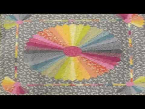 dresden plate quilt designs beginners quilt designs