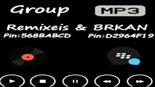 [1.42 MB] عيسى الوعد - ريمكس شبيك زعلان Dj Bat