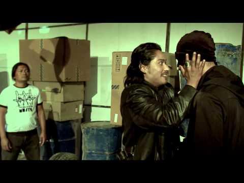 Sourya | First Look Teaser | New Nepali Movie