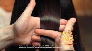Tresemme   Keratin Smooth 15