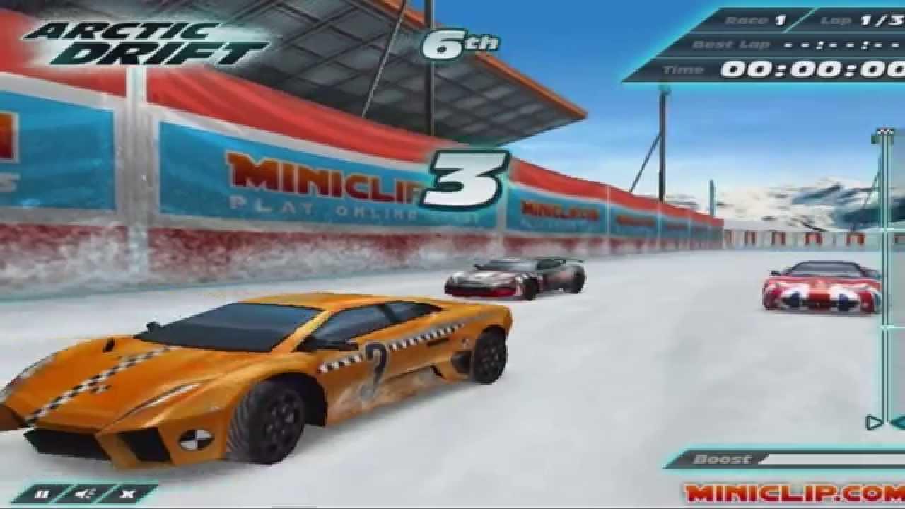 Racing Cars Game Free Online Play Racing Games Free Online Racing