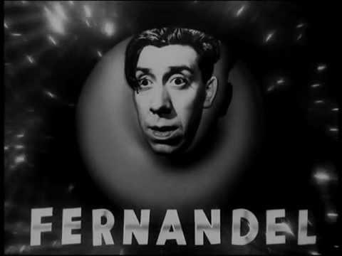 Nino Ferrer : Le Sud - 1975de YouTube · Durée:  4 minutes 32 secondes