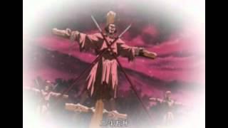 炎之蜃氣樓-第6集(2)