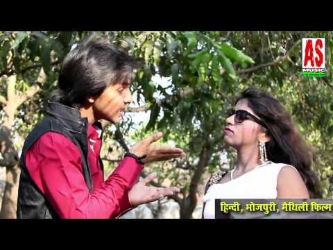Love Karbu Kab Dori Salwar Ke  Bhojpuri Music Video Singer Ramu Rasila Rupali Sh HD