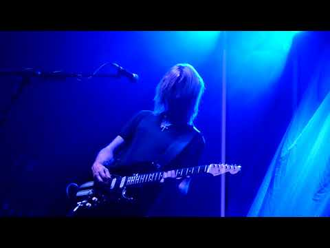 Kenny Wayne Shepherd - Nothing But The Night, O2 Ritz Manchester 01.11.17.