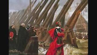 French National Anthem - La Marseillaise