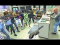 BRAQUAGES GTA 5 ONLINE