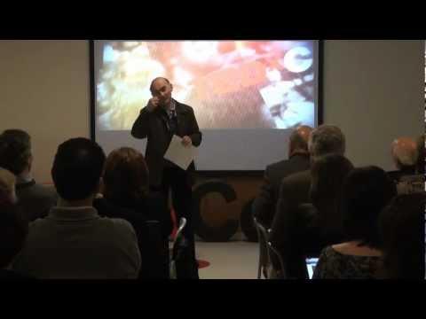 Psicogênese do Conhecimento - Piaget - Descomplica Professor #31 de YouTube · Duração:  2 minutos 55 segundos