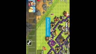 Clash of clans hack unlimited troops and sandbox a