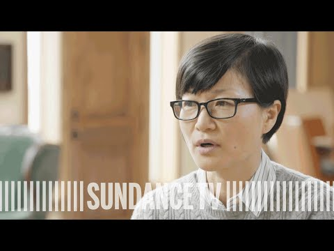 Sundance Film Festival: Director So Yong Kim (Lovesong)