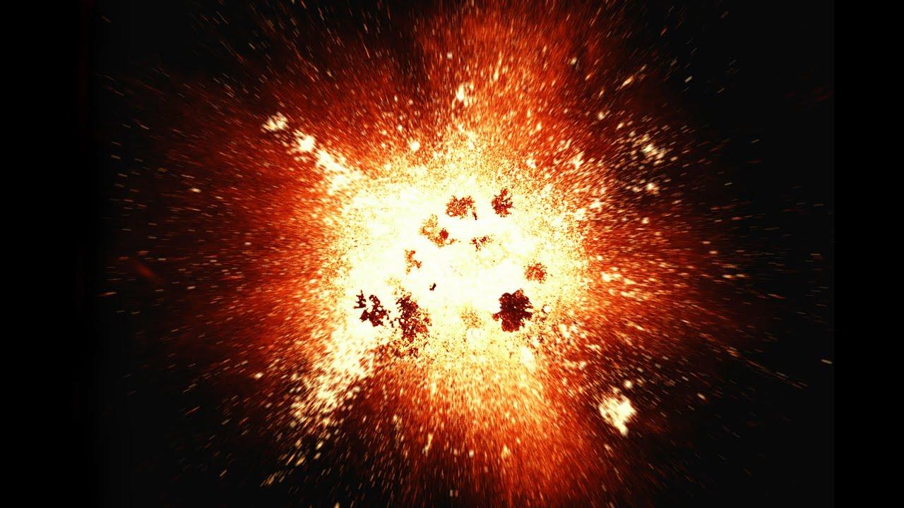 Resultado de imagen de big bang universo