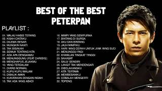 full album Peterpan Best Of The Best   HQ Audio