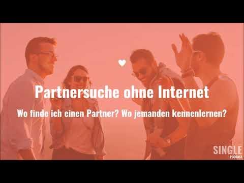 Partnersuche online erfahrungsberichte