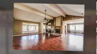 Open Floor Plan Home In Slidell! This One Is Worth The Look.