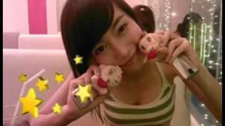 Repeat youtube video Hot Valerie Lee   Spankwire com