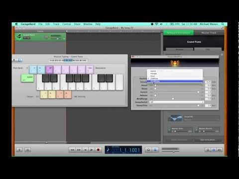 How to Make 8bit Music on PC and MAC FOR FREE pt1