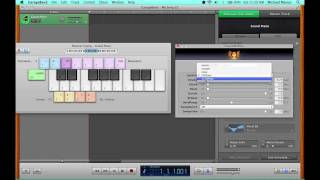 How to Make 8bit Music on PC and MAC FOR FREE pt.1