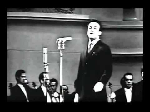 Music video Дворовые песни - И снова во дворе,как всегда...